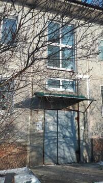 Продажа квартиры, Дзержинск, Иркутский район, Переулок Парковый - Фото 5