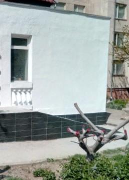 Продажа псн, Севастополь, Генерала Острякова Проспект - Фото 3