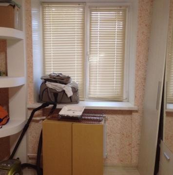 Продажа 3-комнатной квартиры, улица Пугачевская 157, Саратов - Фото 1