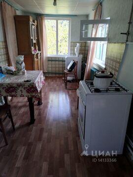 Аренда дома, Ставрополь, Крупской переулок - Фото 1
