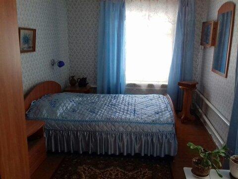 Продажа дома, Ярославль, Линия 2-е Брагино пос 19-я - Фото 5