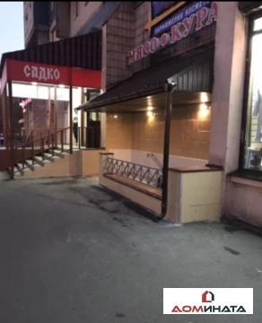 Аренда торгового помещения, м. Ладожская, Индустриальный проспект д. . - Фото 2