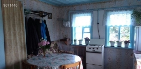 Продажа дома, Ессентуки, Ул. Ленина - Фото 5