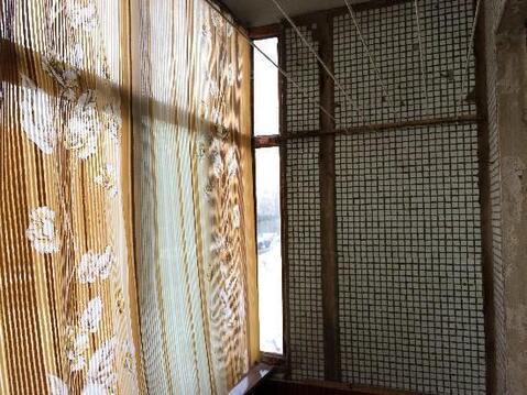 Продажа комнаты, Тольятти, Туполева б-р. - Фото 5