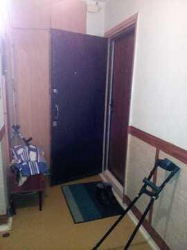 Сдам комнату в Химках - Фото 3