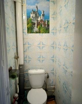 Продается квартира г Тамбов, ул Астраханская, д 187б - Фото 5