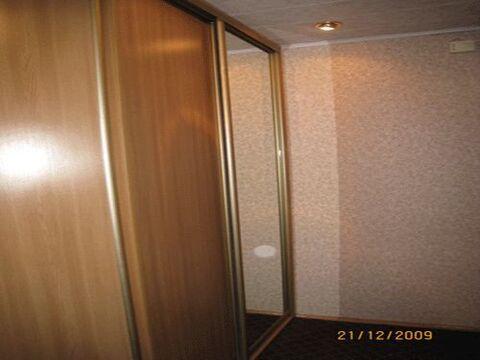 Продажа квартиры, м. Щелковская, Московская область - Фото 1