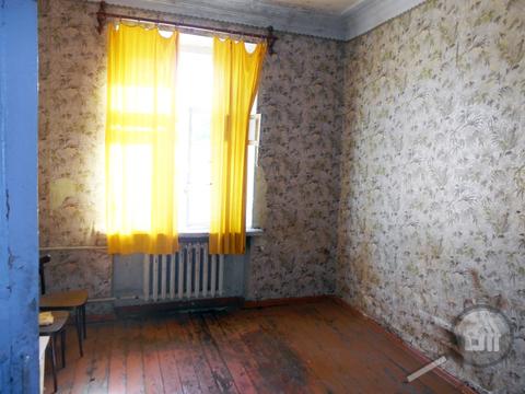 Продаются две комнаты с ок, ул. Калинина/Лобачевского - Фото 2