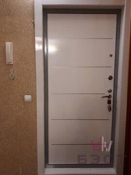 Квартира, ул. Крестинского, д.49 к.к2 - Фото 3