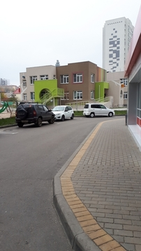 Продажа квартиры, Воронеж, Газовый пер. - Фото 3