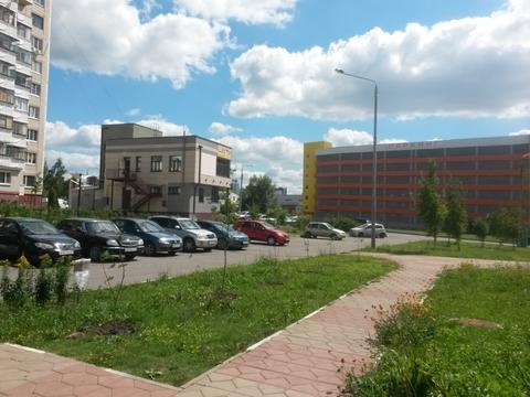 Готовый бизнес - здание 367 кв.м. - Фото 2