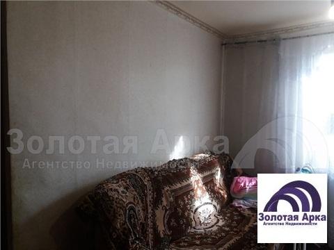 Продажа квартиры, Львовское, Северский район, Ул Чапаева улица - Фото 2