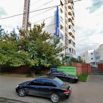 Продажа квартиры, м. Бабушкинская, Ул. Летчика Бабушкина - Фото 1