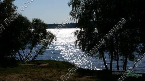 Осташковское ш. 23 км от МКАД, Витенево, Участок 6 сот. - Фото 5