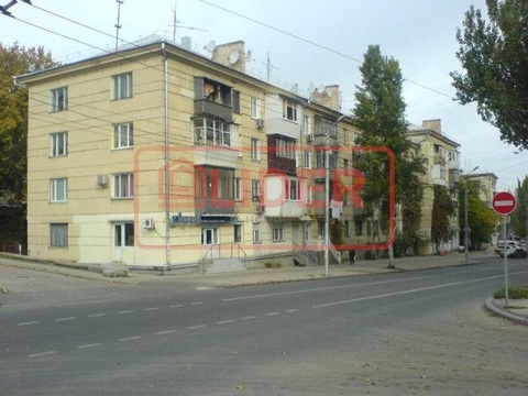 Универсальное, Торгово-Офисное Гоголя - Фото 1