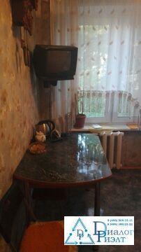 2-комнатная квартира в Дзержинском - Фото 3