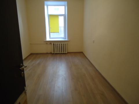 Продаю комнату в центре в Старом фонде - Фото 4
