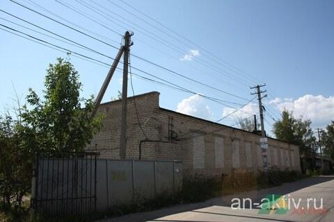 Готовый бизнес, г. Переславль-Залесский - Фото 1