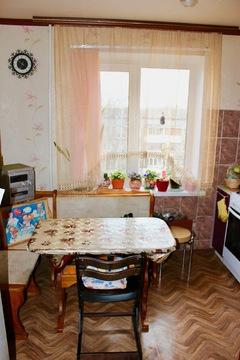 Продается 2-комн. квартира, ул. Светлоярская, д. 38 - Фото 2