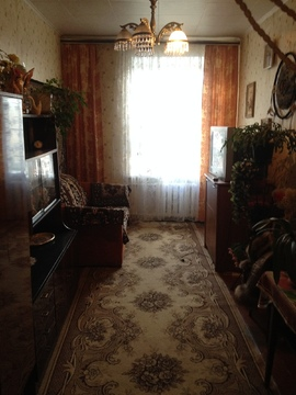 Комната 15 кв.м. Подольск, ул. Ватутина - Фото 1