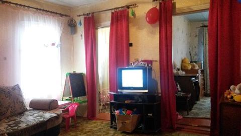 Продам участок в г.Батайске - Фото 4