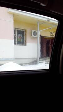 Магазин с арендаторами - Фото 1