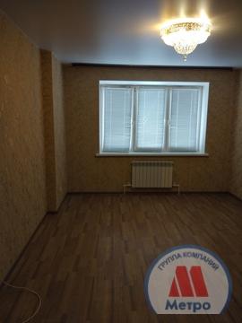 Квартира, ул. Солнечная, д.20 - Фото 5