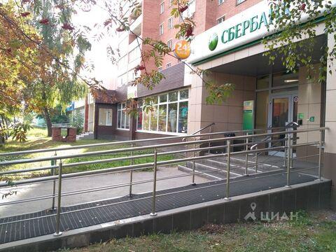 Продажа псн, Тула, Улица Максима Горького - Фото 1