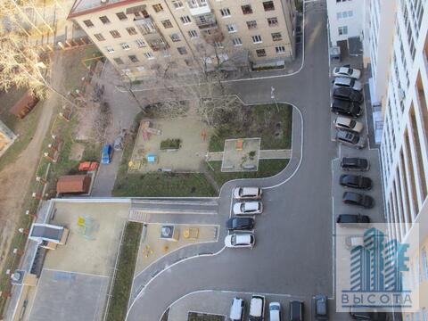 Аренда квартиры, Екатеринбург, Ул. Попова - Фото 4