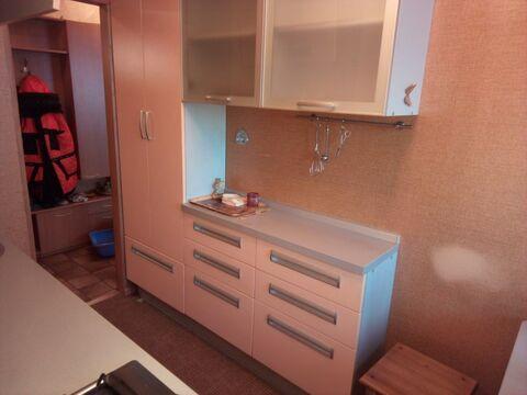 Продажа 3-комнатной квартиры - Фото 5