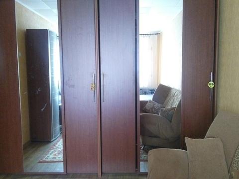 1-к квартира в Пушкино - Фото 3