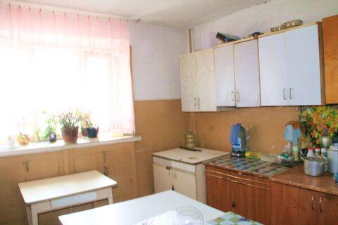 Комната на Батурина д.37 на 6 этаже - Фото 4