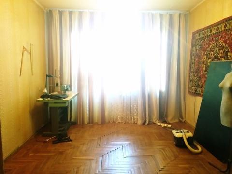 2-к квартира в Протвино - Фото 4