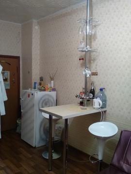 Хорошая комната в центре города.Владимир - Фото 2