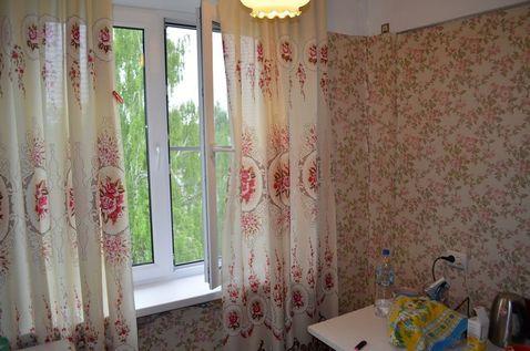 Продается 1-комнатная квартира на ул. Ромодановские дворики - Фото 4