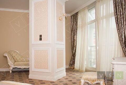 Продается квартира г.Москва, Щемиловский 2-й переулок - Фото 5