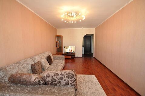 1-комнатная квартира в Ценре города в Элитном доме - Фото 2