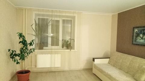 2-к квартира ул. Гущина, 157а - Фото 3