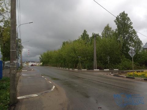 Продается участок 7 соток рядом с Петровским кварталом. - Фото 5