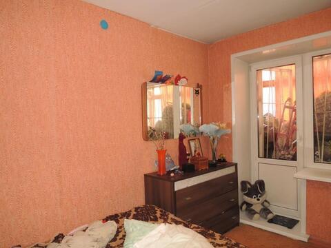 4 (четырех) комнатная квартира в Южном районе - Фото 3