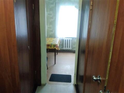 Недорого сдам 1 комнатную квартиру в Дашково-Песочне - Фото 3