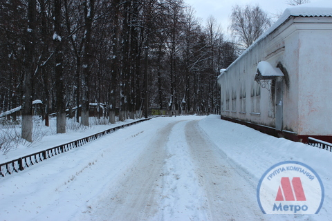 Коммерческая недвижимость, ул. Алмазная, д.26 к.А - Фото 3