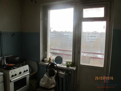 Продам 1-к квартиру, Серпухов г, улица Химиков 18 - Фото 3