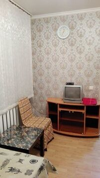 Аренда квартиры посуточно, Омск, Ул. Бульварная - Фото 2