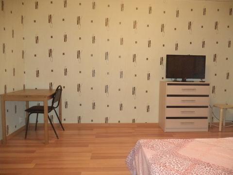 Сдам комнату в 2-х комнатной квартире - Фото 2