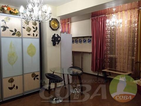 Продажа квартиры, Сочи, Ул. Калужская - Фото 3