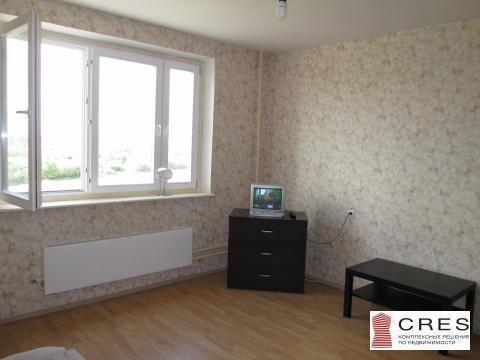 Предлагаю квартиру в Кузнечиках - Фото 2