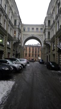 Объявление №47456319: Продаю 2 комн. квартиру. Санкт-Петербург, ул. Пестеля, 13-15,