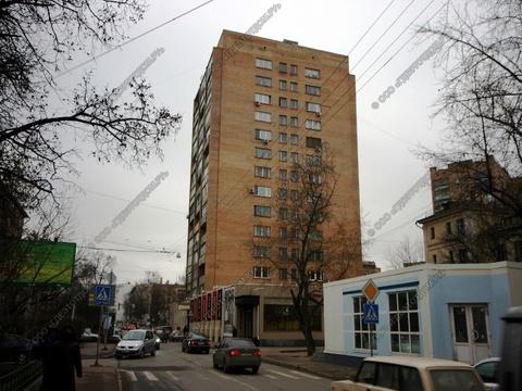 Продажа квартиры, м. Маяковская, Красина пер. - Фото 5