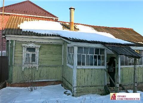 Дом на продажу по адресу Россия, Московская область, Раменский район, Игумново